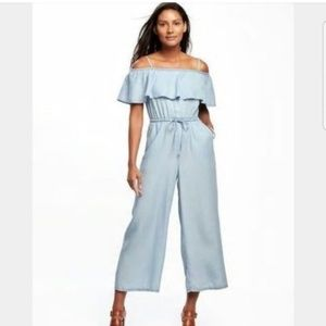 8363eca3e4a24 Old Navy Jumpsuits & Rompers for Women | Poshmark